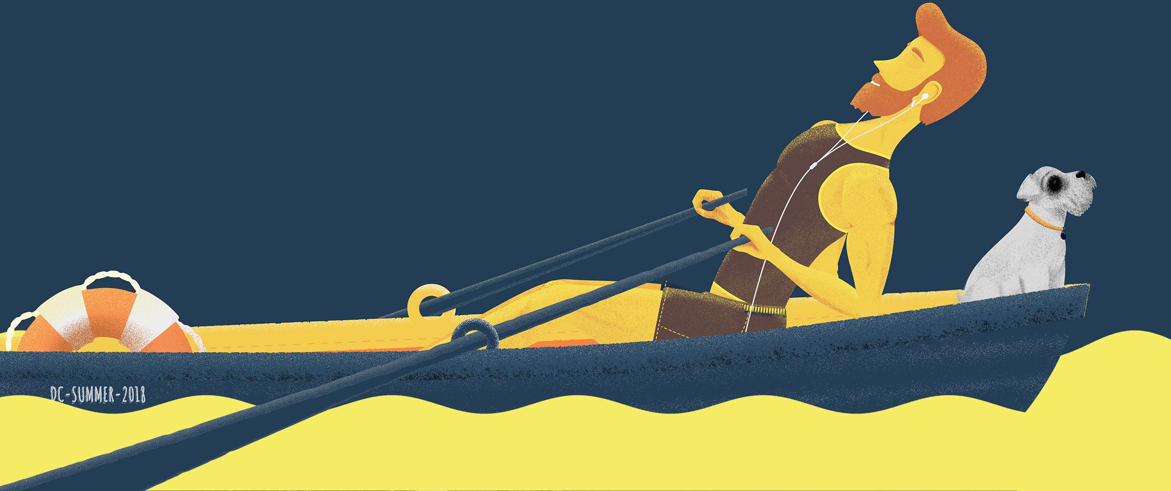 Rowing_Case_01-1-1